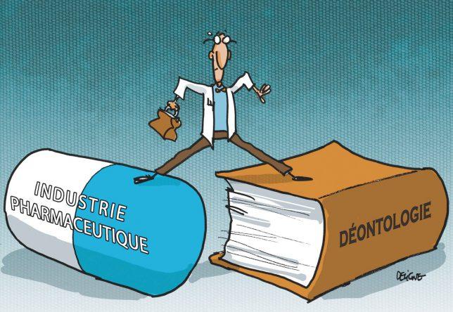 cortex_medecins-laboratoires-conflits-interets-lacroix