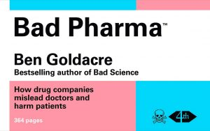 CorteX_bad_pharma_goldacre