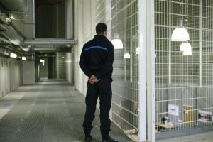 CorteX_Le_Monde_Prison