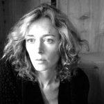 Marlène Jouan, Philosophie (Grenoble, France)
