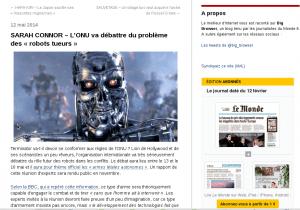 CorteX_Monde_robots-tueurs