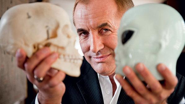Michael Shermer – Pourquoi les faits ne suffisent pas à convaincre les gens qu'ils ont tort