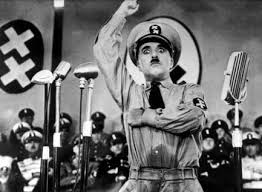 CorteX_Chaplin_Hitler