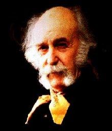Christian Seignolle, 100 ans de croyances populaires