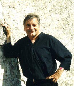 jean-Paul Loubes
