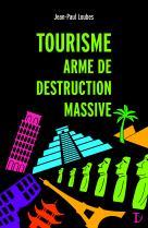 CorteX_Loubes_Tourisme_arme