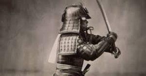 CorteX_Samurai