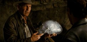 CorteX_indiana-jones_Crane_cristal
