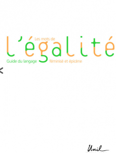 CorteX_unil_mots-egalite