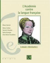 CorteX_viennot_academie-francaise