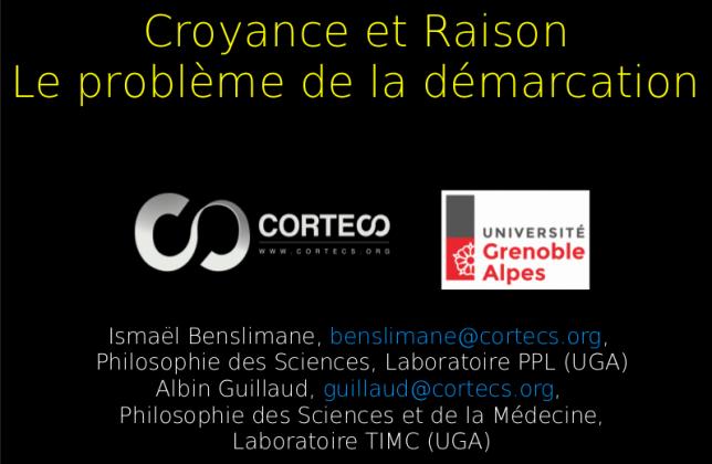 croyance_raison_alb_ism