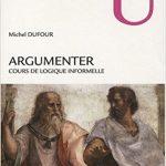 CorteX_dufour-argumenter