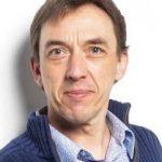 Jacques Vince - Physique chimie - Lyon
