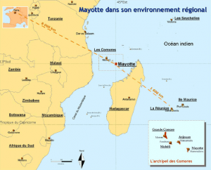 CorteX_Carte_de_Mayotte