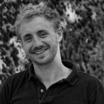 Alexandre Changenet - Écologie (Bordeaux, France)
