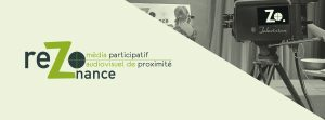 CorteX_Couverture_reZonance
