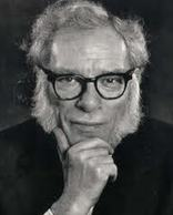CorteX_Isaac_Asimov