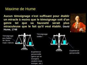 CorteX_Monvoisin_Cours_3_Hume