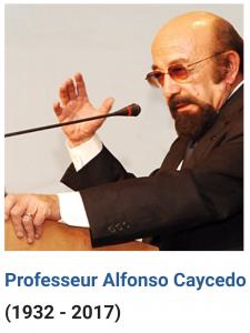 CorteX_Caycedo