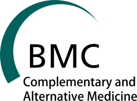 Publication sur l'ostéopathie viscérale dans BMC Complementary and Alternative Medicine