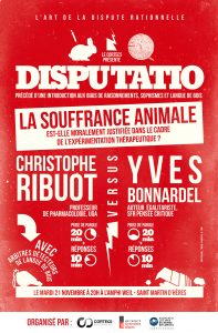 CorteX_disputatio_souffrance_animale_21.11.2017