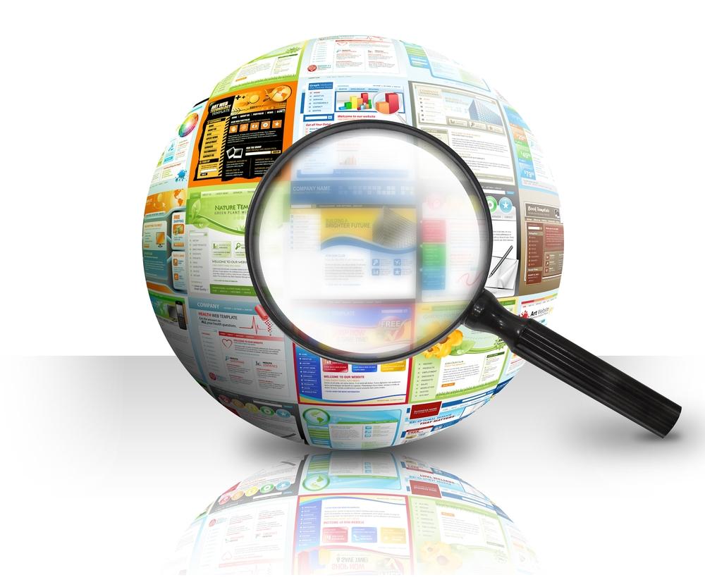 Tri de l'information et enseignement de l'esprit critique : une carte pour s'y retrouver