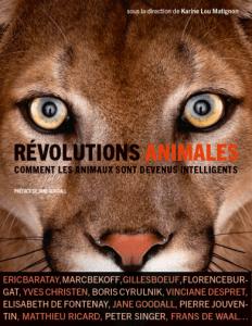 Ressources en éthique animale